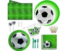 """Rinkinys """"Futbolas"""" ( 8 asm.)"""