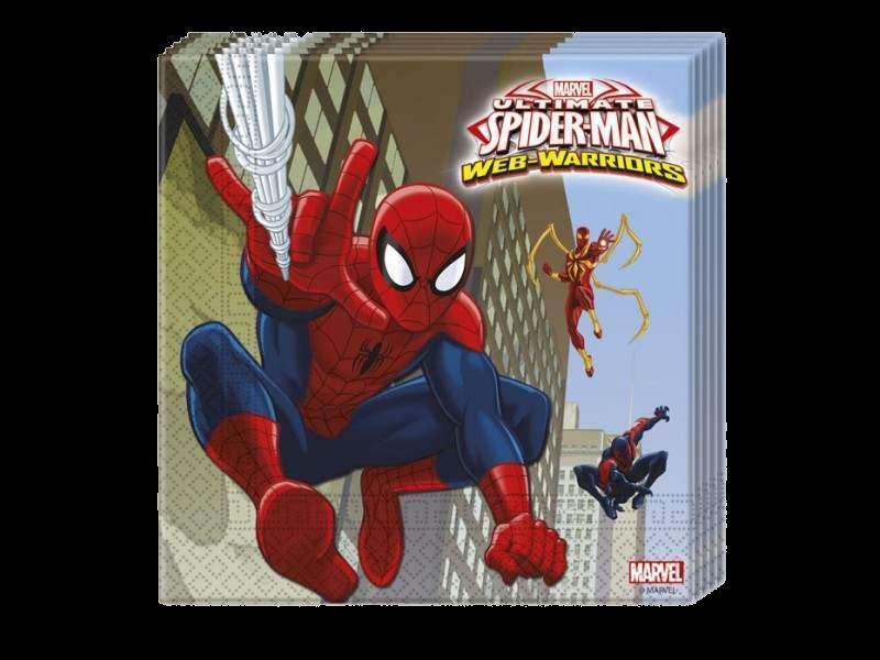 Žmogus voras (8 asm.)