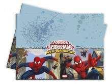 "Staltiesė ""Žmogus voras"" (120x180)"