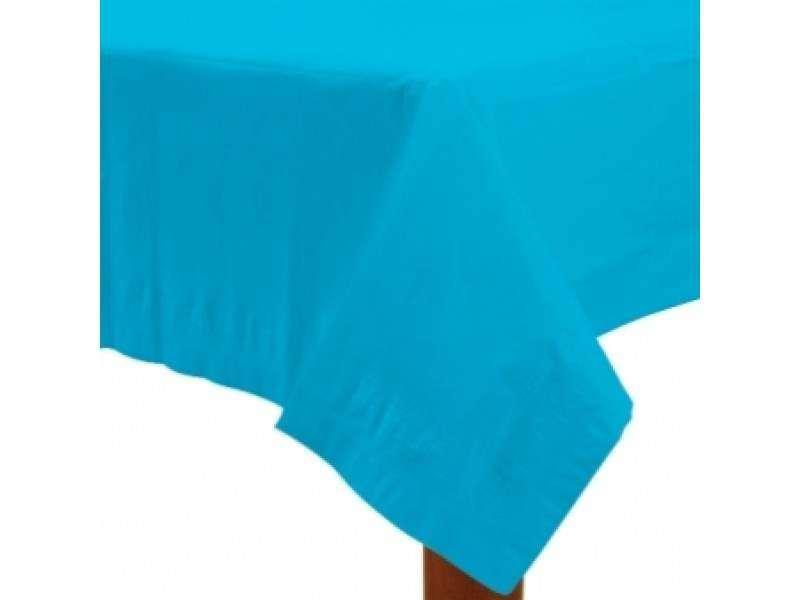 Staltiesė,mėlyna (137x274cm)