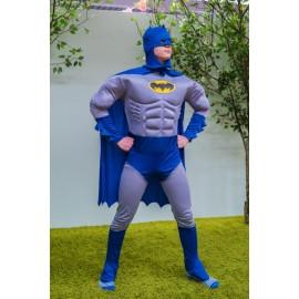 Personažas Betmenas